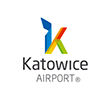 Katowice Airport - New routes